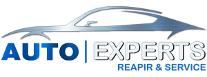 Auto Experts Repair and Service